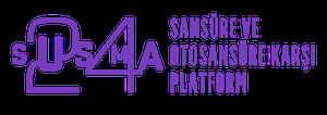 Susma24